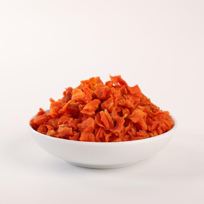 胡蘿蔔片10