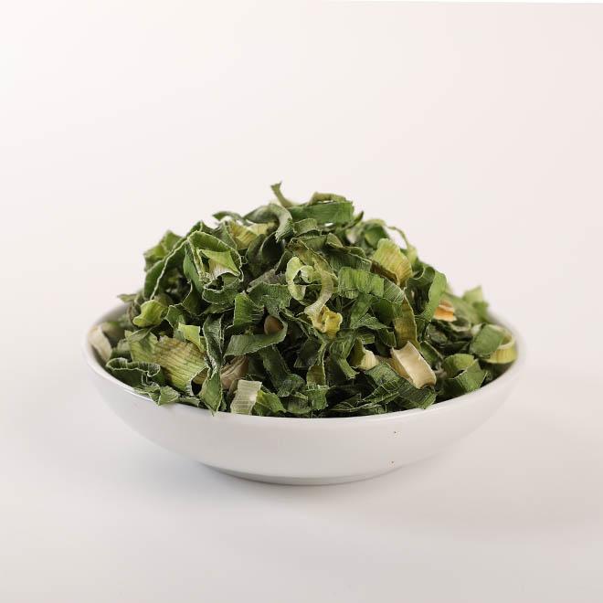 白绿青葱片