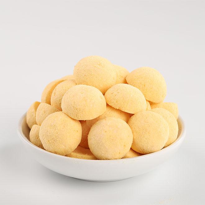 椰奶地瓜豆
